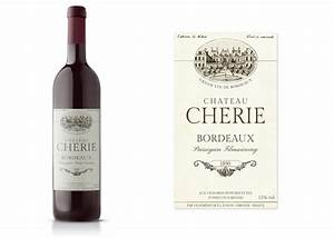 free fake brands and packaging art dept resources With fake wine labels