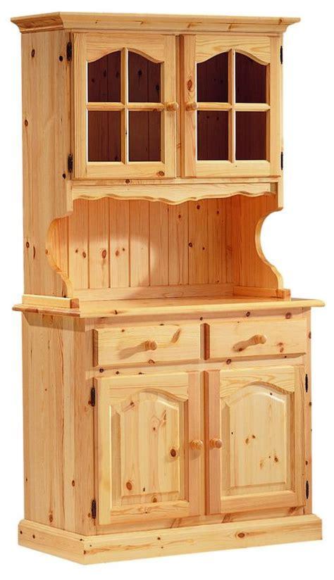 petit meuble bas cuisine les cuisines en pin massif de meubl 39 affair 39 meubles tonnay