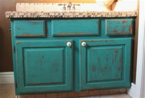 17 Best ideas about Teal Bathrooms on Pinterest   Teal