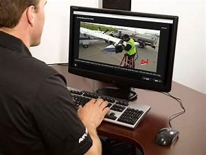 Avfuel Bolsters Online Ramp Service Course