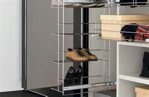 Ikea Bench Storage