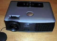 dell 2400mp l light flashing user manual dell 2300mp