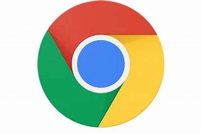 Google Chrome Tab Groups Pdf Faster Support