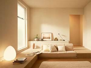 Fondos de pantalla : habitación, pared, madera, Cuarto