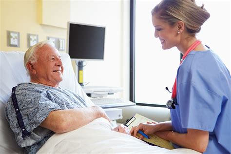 Home Health Care Tampa  Home Health Care Tampa. Online Teaching Certifications. Chrysler Proving Grounds Income Tax Preparers. Indiana Credit Counseling Black Liver Disease. Recycled Tote Bags Wholesale. Online Loan Consolidation Plumbers Las Vegas. Breast Augmentation Spokane My Gym San Ramon. Cheapest Web Hosting Plan Million Dollar Loan. West Hollywood Hotels Yelp Rn C Certification