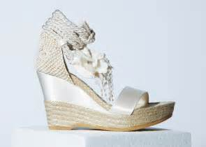 comfy wedding shoes comfortable wedding shoes the wedding specialists