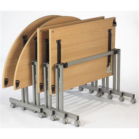 table basculante cuisine plateau sur roulettes photo location location plateau roulettes roule meubles divisible
