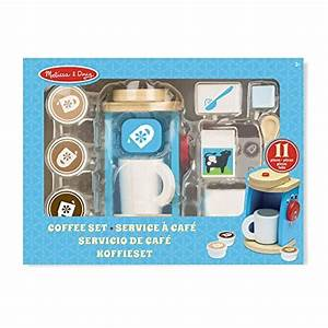 Generic Party Invitations And Doug Coffee Set
