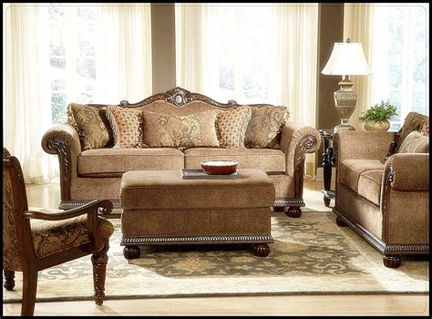 furniture living room sets grey living room sofa sets cabinet hardware room