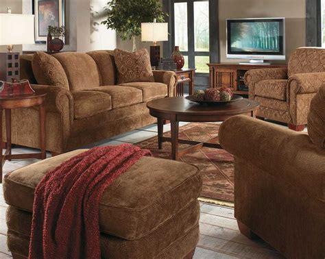 lazy boy living room furniture lazy boy living room sets