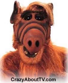 Alf Tv Show Alf tv show