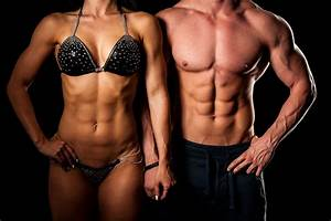 Hgh Side Effects And How To Avoid Them