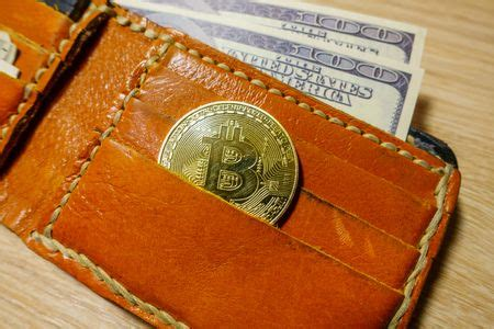 Part of the key basis why bitcoin is very popular is the anonymity that related to this, but identity protection just one this first stage will have you prepared to keep your bitcoin in a wallet that you get control over the private keys. Best Bitcoin Wallet: & (TOP 5 BITCOIN WALLETS) Review | Bitcoin wallet, Wallet, Bitcoin ...