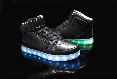 kids sneakers with lights kids shoes with lights kids matttroy