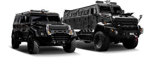 personal armored vehicles armored vehicles armored vehicles personal security