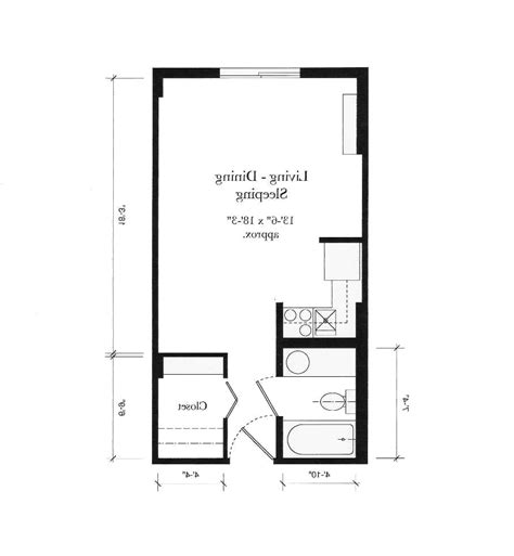 room floor plans single level house plans one house plans great