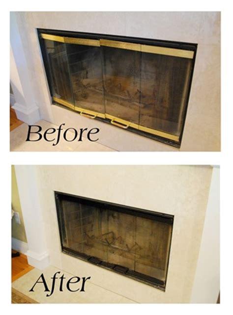 Lowes Fireplace Screens by Fireplace Doors On Pinterest Door Design Door Beads And