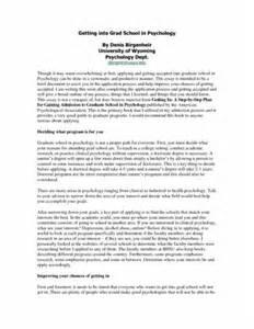 write an essay about my childhood % original nit kurukshetra phd thesis