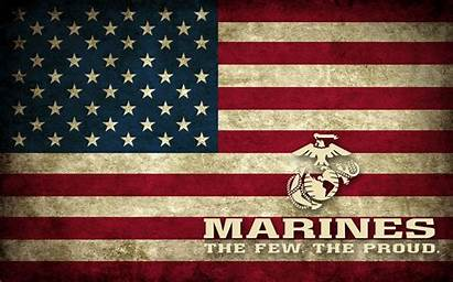 Marine Corps United State Wallpapers