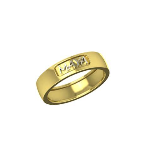 Designer Name Ring. Cushion Wedding Rings. February Birthstone Wedding Rings. Four Carat Engagement Rings. Crystal Crown Wedding Rings. Pink Gemstone Engagement Rings. Marriage Engagement Rings. Pom Pom Rings. Expensive Rings