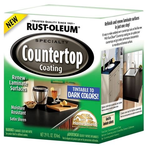 21 99 lowes countertop paint home improvement design