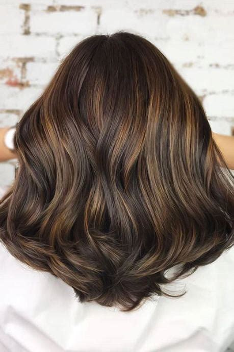 hair color  summer  southern living