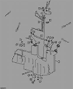Pictures For John Deere 317 Skid Steer Parts Diagram