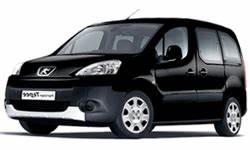 Aramis Auto Orgeval : mandataire auto aramis voiture neuve et occasion ann janke blog ~ Gottalentnigeria.com Avis de Voitures