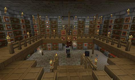 pics   storage room survival mode minecraft java edition minecraft forum