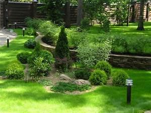 Gartengestaltung Mit Licht : rtengestaltung und das spiel mit schatten und licht ~ Sanjose-hotels-ca.com Haus und Dekorationen