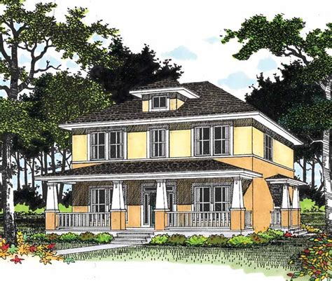 craftsman style floor plans 2 story house plans and design house plans two story craftsman
