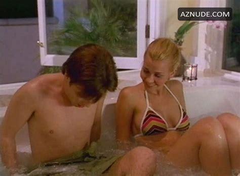 Sex And The Teenage Mind Nude Scenes Aznude