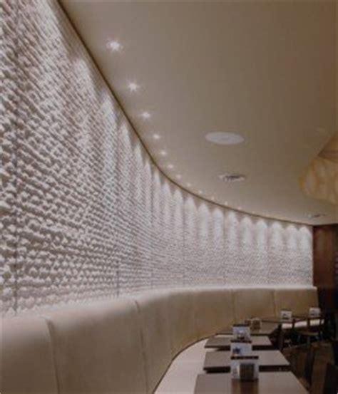 decorative wall panels wall cladding melbourne sydney