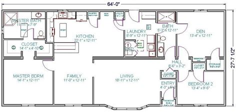 eat in kitchen floor plans ranch house plans with mudroom fresh eat in kitchen house 8857