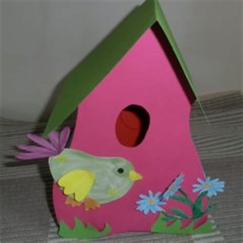 vogel spezial im kidswebde
