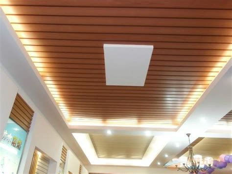 Ceiling Types by 2017 Supplier Wholesale Pop Ceiling Material Stretch