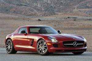 Mercedes Sls Amg Gt : 2013 mercedes benz sls amg gt coupe autoblog ~ Maxctalentgroup.com Avis de Voitures