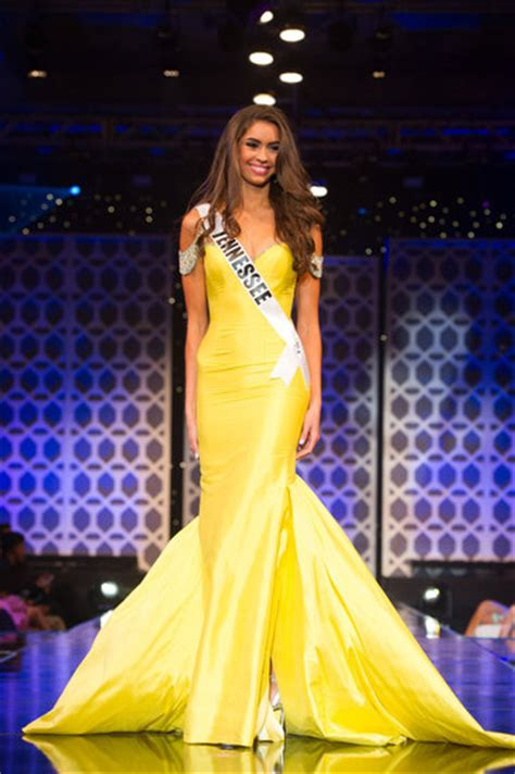 miss tennessee usa 2015 gown hit or miss pageant planet