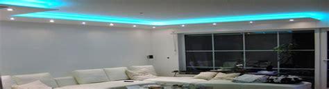 led beleuchtung wohnzimmer led shop led len led gu10 led lichtkonzepte