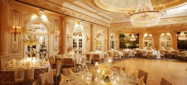 wedding house wedding venues in manhattan central park weddings