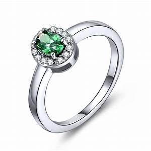 2017 2016 real 925 sterling silver wedding ring for women With real silver wedding rings