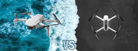 dji mavic mini  hubsan zino pro camera drone comparison action camera finder