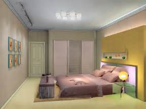 3d architektur designer 2010 22 wonderful interior of bedroom 3d rbservis