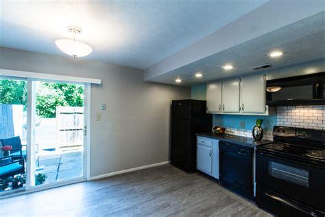 somerford square apartments rentals lancaster