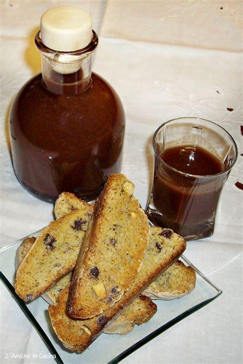liquori fatti in casa ricette liquori fatti in casa 8 ricette facilissime tutte da provare