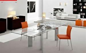 Designer Glastische Esszimmer : wohnzimmertisch hulsta die neueste innovation der innenarchitektur und m bel ~ Sanjose-hotels-ca.com Haus und Dekorationen