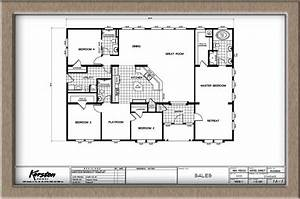 40 x 60 house floor plans home design and style for 60 x 40 floor plan