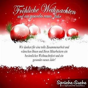 Weihnachtsgrüße Text An Chef : zitate f r weihnachtskarten gesch ftlich elegant die ~ Haus.voiturepedia.club Haus und Dekorationen