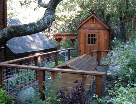hog wire fence designconstruction resources hometalk