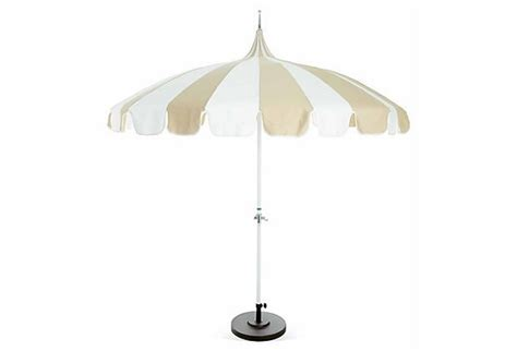 Pagoda Style Patio Umbrella by 83 Best Images About Backyard Bliss On